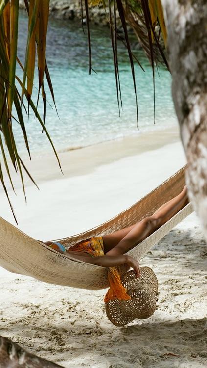 Best Beach Wallpapers: Bora Bora, Ibiza, Hawaii, Maldives, Seychelles, Greece, Thailand, Skiathos, California, Australia, Anguilla, Caribbean screenshot-3