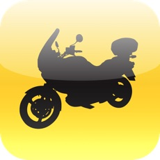 Activities of Motorcycles Quiz : Guess Name for Standard all rounder bikes and street motorbike TRIVIA