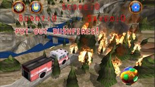 FireFight free screenshot two