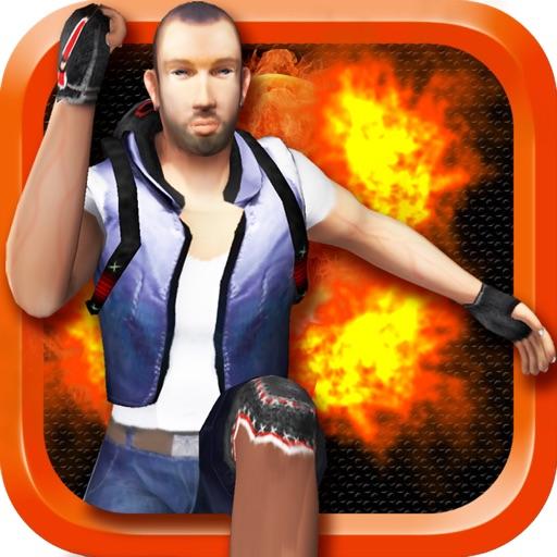 John Road Runner