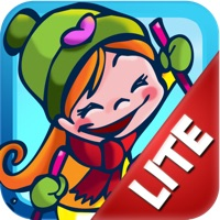 Codes for Ski Solitaire Lite Hack
