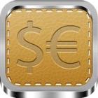 Währungsrechner Pro icon