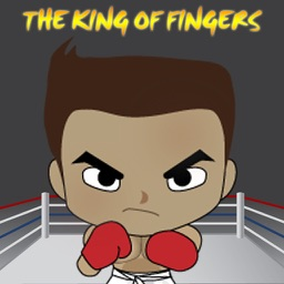 The King of Fingers