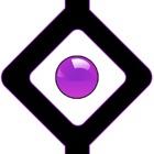 别越线 icon