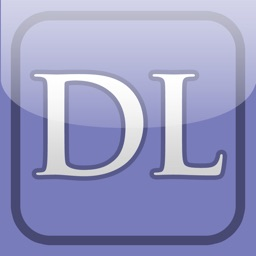 Dental Learning Continuing Education