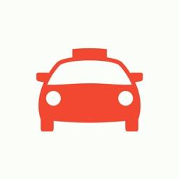 Cab Meter Australia Pro - Taxi fare