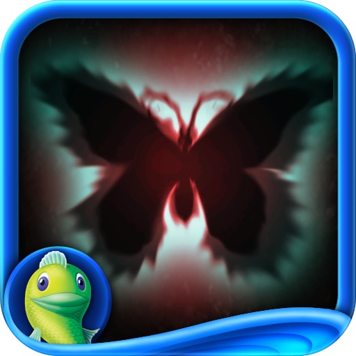 Strange Cases: The Tarot Card Mystery HD (Full) icon