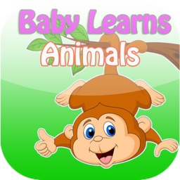 Picture Vocabulary For Kids Free