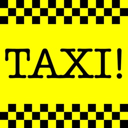 TaxiFlasher