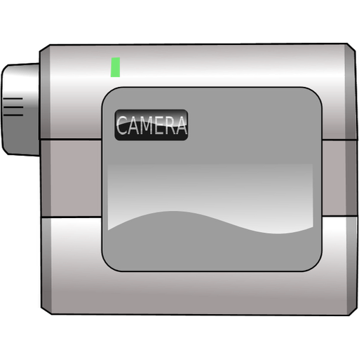 Vision HD