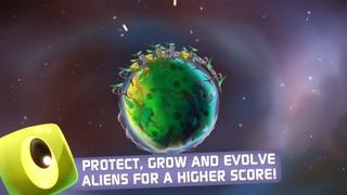 (R)evolve Screenshot 3