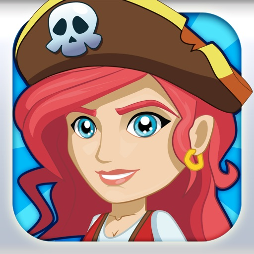 Pirate Hotel Tycoon Free