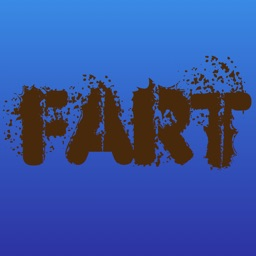 Fart For Free