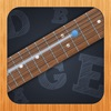 Guitar Teacher - Fretboard notes memorization system easy to play Reviews