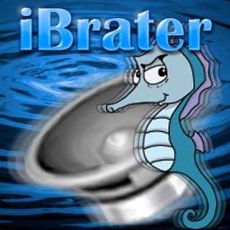 iBrater