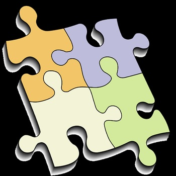 MP Jigsaw
