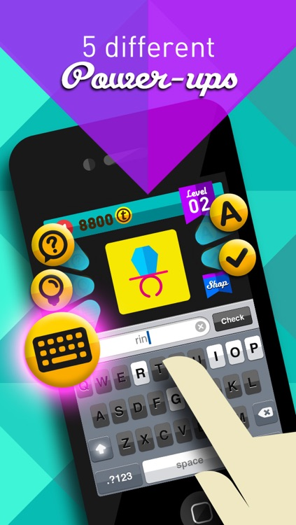 Icon Pop Brand screenshot-1