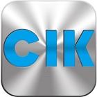 CIK Mobile Dialer icon
