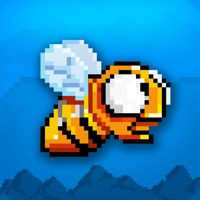Codes for Flappy Fly Hard ™ - Not An Easy Bird Game Impossible! Hack