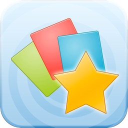 Study for iPad: The Flashcards App