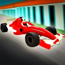 Activities of Mini Racing : A Crazy Speedy Tiny Race - Free Edition