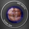 腹筋ブース (AbsBooth)