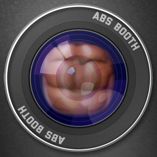 Abs Booth iOS App
