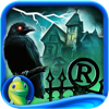 Mystery Case Files: Return to Ravenhearst (Full) - Big Fish Games, Inc