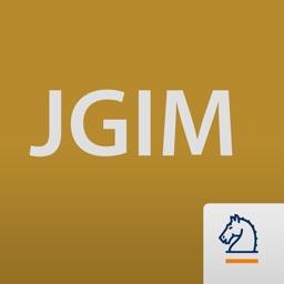 Journal of General Internal Medicine – Official Journal of the SGIM