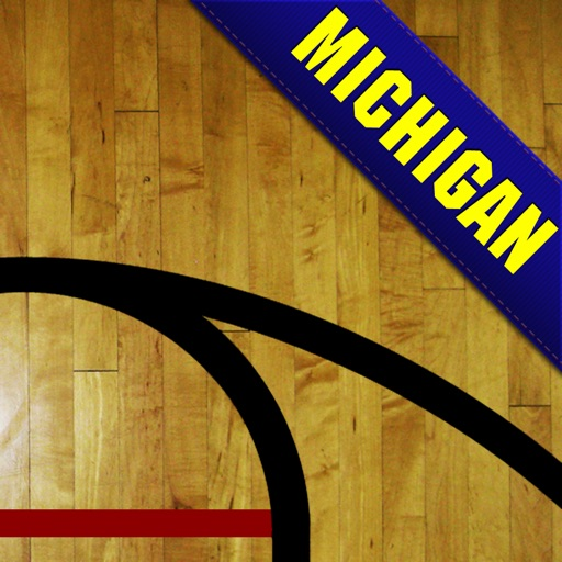 Michigan College Basketball Fan - Scores, Stats, Schedule & News