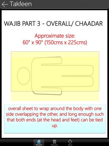 Islamic Funeral-ipad-1