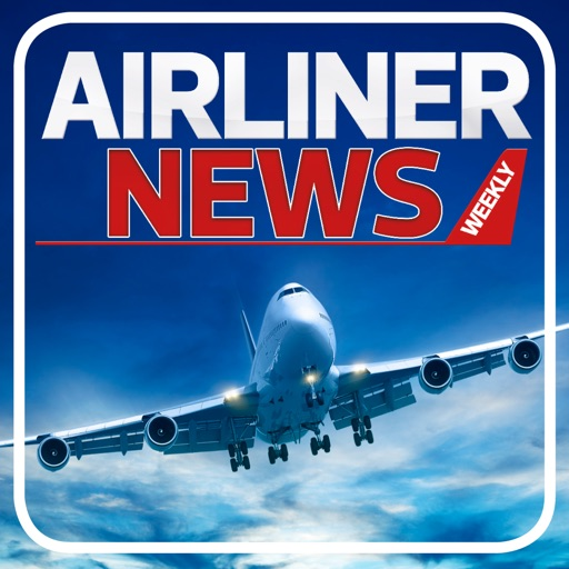 Airliner News – covering the world of civil aviation