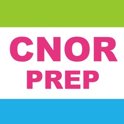 CNOR(Certified Nurse Operating Room) Exam Prep