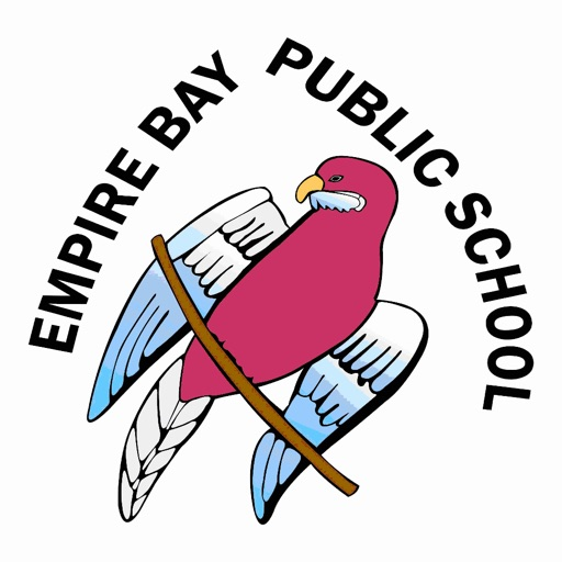 Empire Bay Public School icon