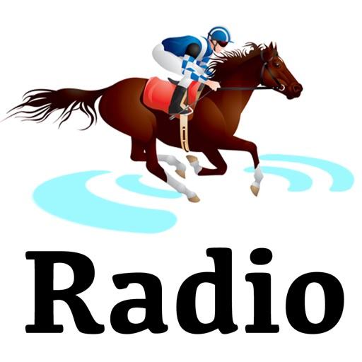 avLive - Horse Racing Radio