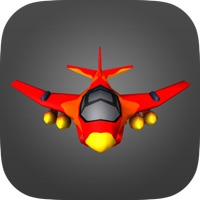 Codes for Jet Storm IX - Tactical war in the sky Hack
