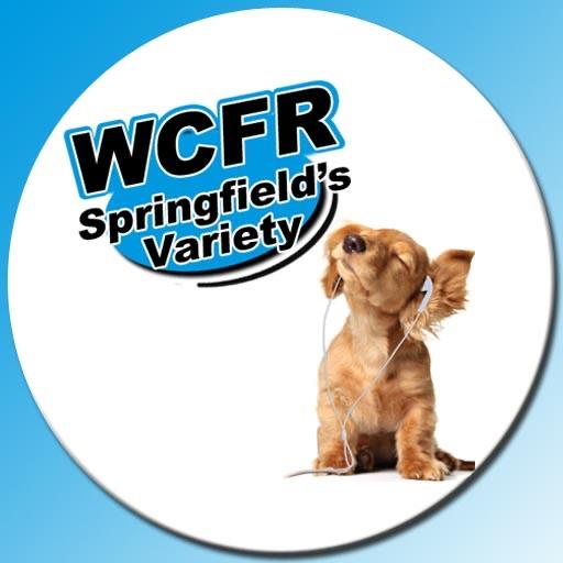 WCFR Radio