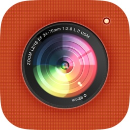 Top Slow Shutter Speed Camera Pro