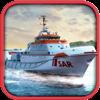 Ship Simulator: Maritime Search and Rescue - rondomedia GmbH