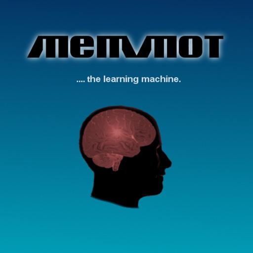 MemMot