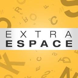 ExtraEspace
