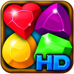 Bedazzled HD