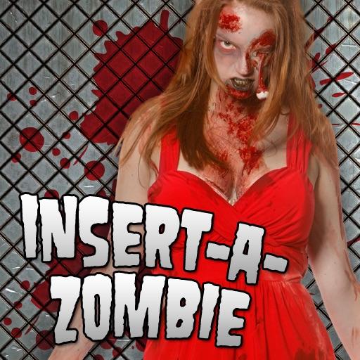 Insert-A-Zombie