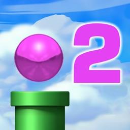 Save Pinky 2.0