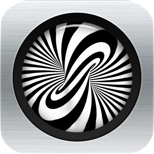 Hypno Clock™
