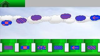 Educational Games-3