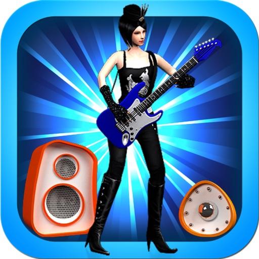 Tap Tap Echo Music Free Style iOS App