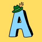 Anns Flashcards icon