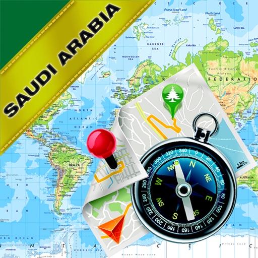 Saudi Arabia, United Arab Emirates (UAE), Qatar, Bahrain, Kuwait, Yemen, on jordan world map, middle east map, persian gulf map, uzbekistan world map, norway world map, bahrain world map, china world map, pakistan world map, sierra leone world map, sudan world map, cyprus world map, slovakia world map, uganda world map, afghanistan world map, kuwait world map, arabian sea world map, iraq world map, cambodia world map, austria world map, guatemala world map,