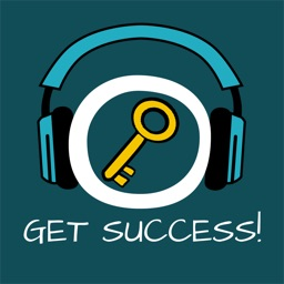 Get success! Succeed by Hypnosis!